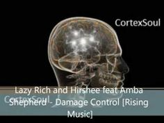 Lazy+Rich+and+Hirshee+feat+Amba+Shepherd+Damage+Control+Rising+Music+-+http%3A%2F%2Fbest-videos.in%2F2012%2F12%2F29%2Flazy-rich-and-hirshee-feat-amba-shepherd-damage-control-rising-music%2F