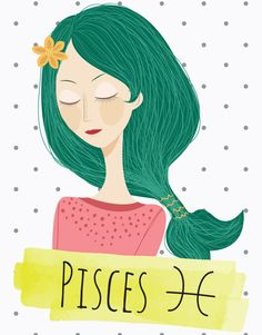 About the Water Signs: Cancer, Scorpio, and Pisces Aquarius Pisces Cusp, Pisces Girl, Astrology Pisces, Pisces Woman, Zodiac Art, Zodiac Signs, Horoscope Elements, March Horoscope, Zodiac Months