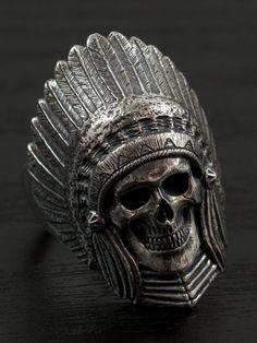 Lunatic Nights | Rakuten Global Market: Journey through the stars Indian skull…