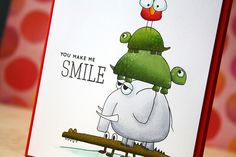 2016  SSS-Stacking Animals   RESERVE Simon Says Clear Stamps STACKING ANIMALS sss101584 You Have My Heart sss101584  $14.99   Simon Says Clear Stamps HAPPY AND SMILE sss101526 sss101526 $14.99
