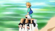 Si un chico anime fuera tu... -Amigo.        -Enemigo.      -Maestro … #detodo # De Todo # amreading # books # wattpad