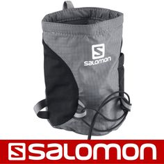 salomon water bottle holder - Pesquisa Google