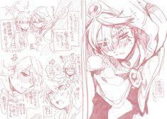 Inazuma Eleven Go, Boy Art, All Anime, In My Feelings, Manga, Fanfiction, Illustration, Fandom, Character