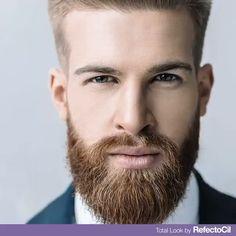 Types Of Beard Styles, Modern Beard Styles, Viking Beard Styles, Medium Beard Styles, Faded Beard Styles, Long Beard Styles, Beard Styles For Men, Hair And Beard Styles, Thick Beard