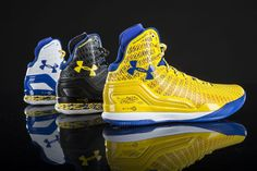 Check out the Under Armour Clutchfit Drive collection now then score this Taxi Yellow colorway on Saturday #Basketball #Shoes #Hoops Mens Shoes Boots, Sock Shoes, Shoe Boots, Curry Basketball Shoes, Basketball Stuff, Basketball Sneakers, Jordans Sneakers, Air Jordans, Under Armour Shoes
