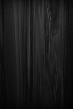 Wood iPhone Wallpaper