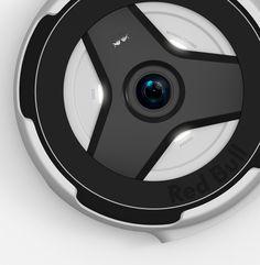 PDF HAUS_ Republic of Korea Design Academy / Product design / Industrial design / 工业设计 / 产品设计/ 空气净化器 / 산업디자인 / bocsh / 레드불 / redbull / electric car / concept / robot cleaner