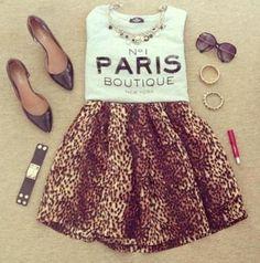 Teen Fashion Tumblr | Teen fashion tumblr | daughter love
