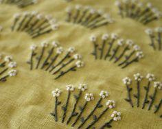 いいね!87件、コメント3件 ― YUMIKO HIGUCHIさん(@yumikohiguchi)のInstagramアカウント: 「yellow flower field 新刊の表紙も解禁されたので、 撮りためていた関連画像を少しづつアップしていきますね。 5月19日発売予定「刺繍とがま口」より #刺繍とがま口…」