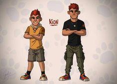 Disney Au, Disney Pixar, The Lion King Characters, Fictional Characters, Pawer Rangers, Lion King Fan Art, Le Roi Lion, Circle Of Life, Love Movie