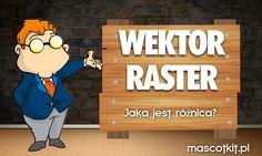 Vector i Raster są najczęściej używanymi typami grafiki w Internecie, a w tym artykule poznasz różnice między nimi. Po przeczytaniu Family Guy, Photoshop, Guys, Fictional Characters, Boys, Men, Griffins