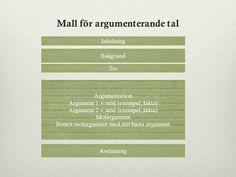 Mall+för+argumenterande+tal.jpg (960×720)