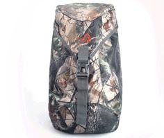 Jungleman 25L Camouflage Waterproof Hunting Backpack Fishing Climbing Hiking Use…