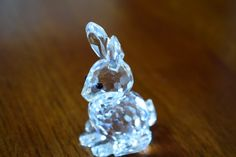 Crystal - So I Was Thinking How To Find Out, Give It To Me, This Or That Questions, Crystals, Crystal, Crystals Minerals