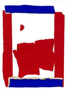 De Staël Nicolas : Book : Letters to Pierre Lecuire