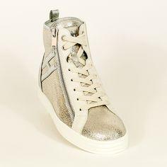 Scarpe : scarpa d - HOGAN