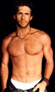 Never will I be as tall as Billy Currington, nor will I ever produce music as amazing as he does, but I do aspire to look like him shirtless.