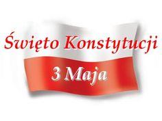 14 3 Maja ideas   konstytucja, święto konstytucji, reguły klasowe