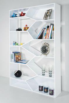 http://9design.pl/pol_pl_Kare-design-Polka-Honeycomp-Biala-4073_1.jpg