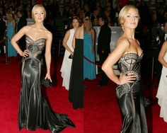 Google Image Result for http://www4.images.coolspotters.com/photos/737156/jessica-marais-gallery.jpg