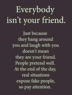 Trending 17 Friendship Quotes and Sayings Collection These are some of the amazing most quotes about friendship which will take you back to your memories which you have spent with your friends. Here are top 17 Strong friendship quotes Strong…<br> Deep Quotes, Wise Quotes, Words Quotes, Success Quotes, Inspirational Quotes, Bff Quotes, Motivational Quotes, Fact Quotes, Qoutes