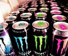 energyy
