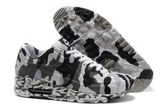 Buy Mens Nike Camo Grey Air Max 90 Trainers Shoes from Reliable Mens Nike Camo Grey Air Max 90 Trainers Shoes suppliers.Find Quality Mens Nike Camo Grey Air Max 90 Trainers Shoes and more on Curryshoes. Cheap Nike Air Max, Nike Air Max For Women, Nike Shoes Cheap, Nike Free Shoes, New Nike Air, Nike Shoes Outlet, Roshe Run, Nike Roshe, Air Max 90 Grey