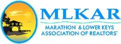 Marathon & Lower Keys Association of Realtors, located in Marathon, FL.