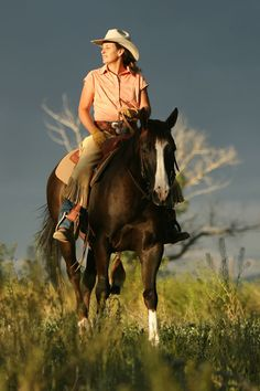 Help for Your Horse to Trail Ride Alone