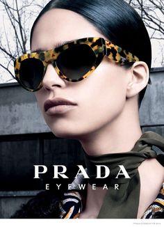 prada-eyewear-2014-fall-winter-ad-photos04