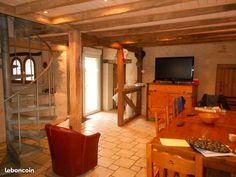 Longère 5 pièces 175 m²