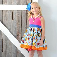 KPea Original creates colorful and unique clothing that makes your little one look and feel like a one-of-a-kind. #zulilyfinds