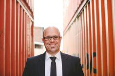 Carsten – Businessportraits in Hamburg » aline lange FOTOGRAFIE mein BLOG