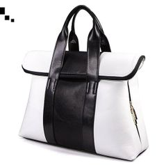 stacy bag brand high quality women fashion totes female fashionable handbag ladies brief shoulder bag briefcase business bags $39.90