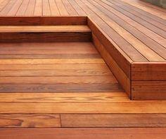 redwood_decking_stains