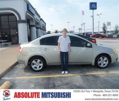 """https://flic.kr/p/rW5e1F 