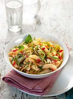 ekathimerini.com | Summer pasta dishes  http://www.ekathimerini.com/4dcgi/_w_articles_wsite7_1_25/07/2011_399786