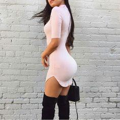 Love this dress  Xoxo F