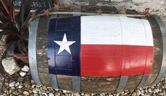 How to Have a Girls Weekend in Fredericksburg, Texas | Our Sweet Adventures