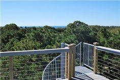 Truro Vacation Rental home in Cape Cod MA 02652   ID 23692