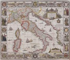 Cartine Geografiche antiche - Risultati Yahoo Italia della ricerca di immagini