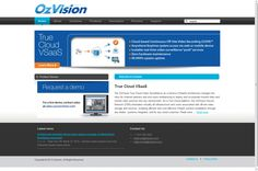 OzVision - OzVision is a leading developer and provider of secure remote video platforms and services that enables surveillance and telecom companies the means to provide affordable, high quality video, security and monitoring services. OzVision empowers both business and home owners alike, providing them... - http://technologycompanieslist.com/listings/ozvision/