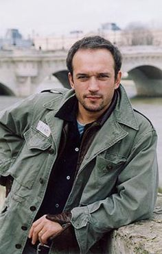 vincent perez photos