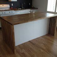 Ikea Kniffe, Die Deinen Alten Möbeln Neues Leben Einhauchen Werden
