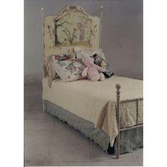 Corsican Garden Fairy Bed Ships Free