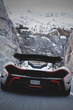 Superior Luxury — vividessentials: DatP1thoRear vividessentials