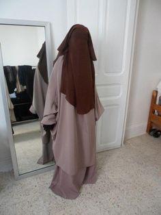 niqab shop