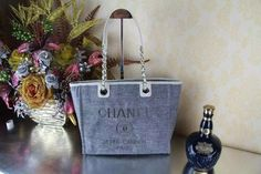 chanel Bag, ID : 35635(FORSALE:a@yybags.com), chanel luxury handbags, chanel discount designer purses, chanel satchel, chanel branded handbags for womens, chanel handbags cheap, original chanel store, website chanel bag, chanel best wallets, chanel black briefcase, chanel online shop usa, chanel backpack briefcase, chanel design handbags #chanelBag #chanel #chanel #international