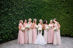 Photo from Ashley & Drew Wedding collection by Brian Leahy Photography