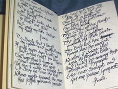 The Passionate Homeschooler: Commonplace books: How they are used today
